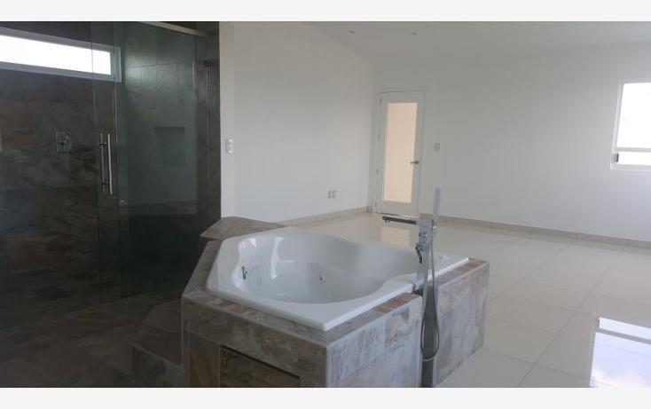 Foto de casa en venta en  1, lomas de cocoyoc, atlatlahucan, morelos, 1735304 No. 13