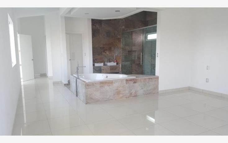 Foto de casa en venta en  1, lomas de cocoyoc, atlatlahucan, morelos, 1735304 No. 14