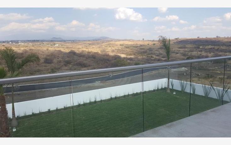 Foto de casa en venta en  1, lomas de cocoyoc, atlatlahucan, morelos, 1735304 No. 15