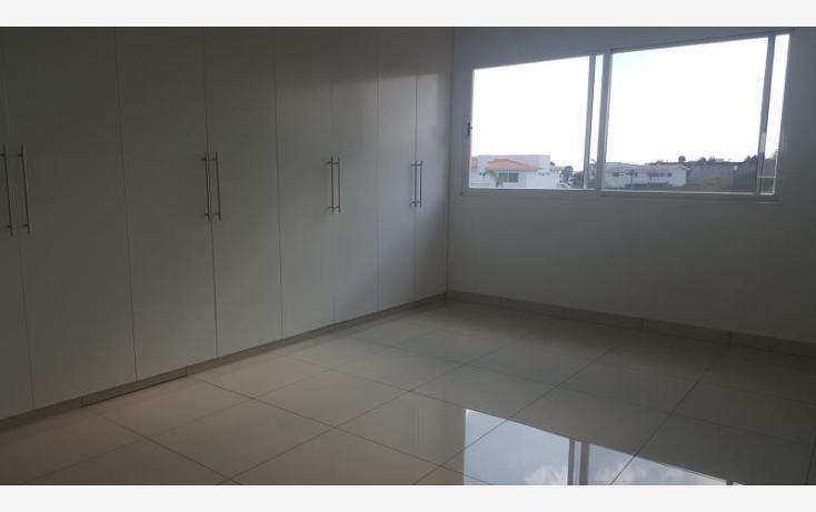 Foto de casa en venta en  1, lomas de cocoyoc, atlatlahucan, morelos, 1735304 No. 18