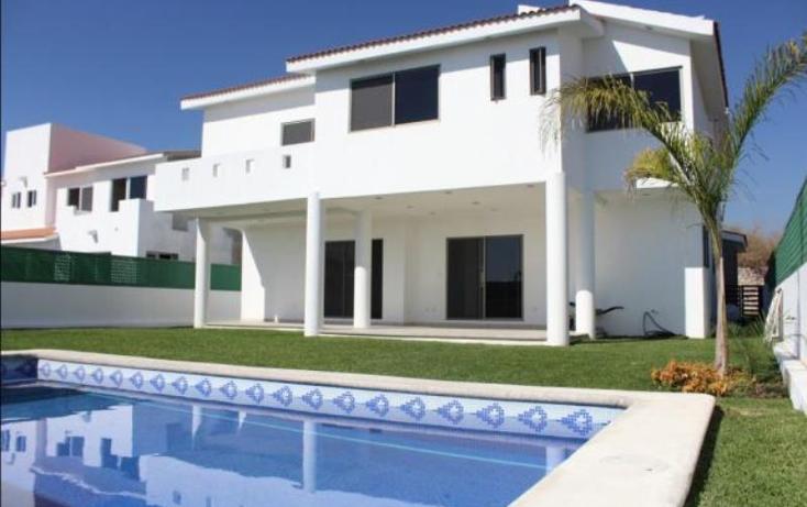 Foto de casa en venta en  1, lomas de cocoyoc, atlatlahucan, morelos, 1735728 No. 01