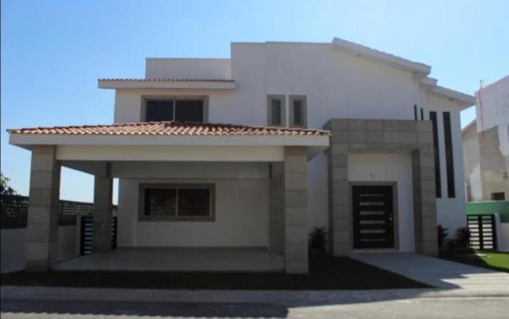 Foto de casa en venta en  1, lomas de cocoyoc, atlatlahucan, morelos, 1735728 No. 02