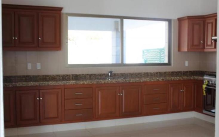 Foto de casa en venta en  1, lomas de cocoyoc, atlatlahucan, morelos, 1735728 No. 03