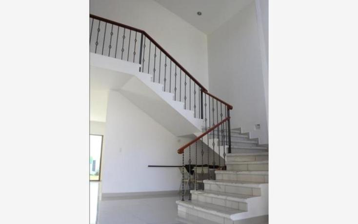 Foto de casa en venta en  1, lomas de cocoyoc, atlatlahucan, morelos, 1735728 No. 04