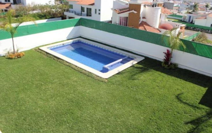 Foto de casa en venta en  1, lomas de cocoyoc, atlatlahucan, morelos, 1735728 No. 07