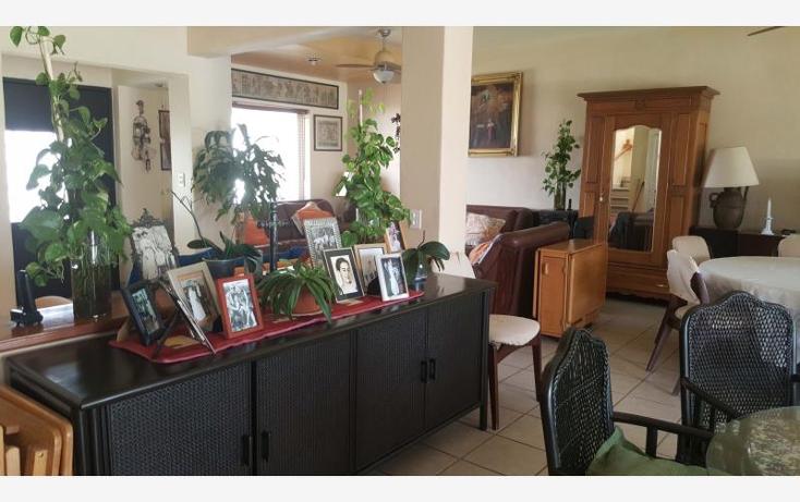 Foto de casa en venta en  1, lomas de cocoyoc, atlatlahucan, morelos, 1736094 No. 13