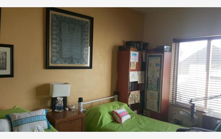 Foto de casa en venta en  1, lomas de cocoyoc, atlatlahucan, morelos, 1736094 No. 16