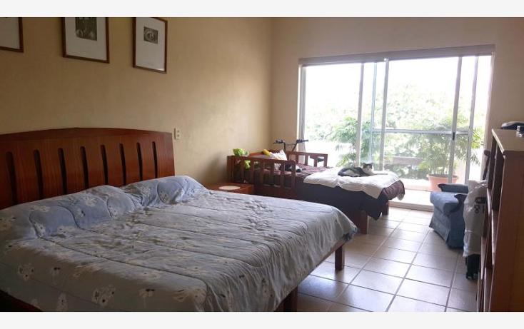 Foto de casa en venta en  1, lomas de cocoyoc, atlatlahucan, morelos, 1736094 No. 20