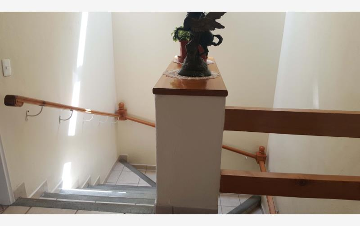 Foto de casa en venta en  1, lomas de cocoyoc, atlatlahucan, morelos, 1736094 No. 25