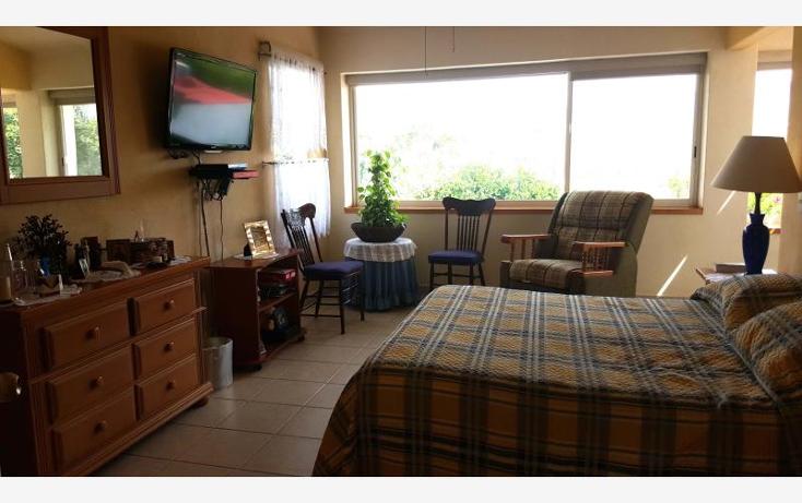 Foto de casa en venta en  1, lomas de cocoyoc, atlatlahucan, morelos, 1736094 No. 26