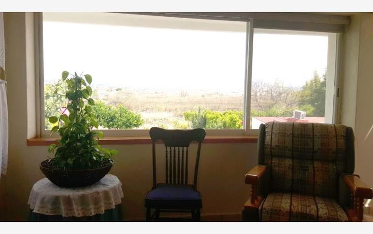 Foto de casa en venta en  1, lomas de cocoyoc, atlatlahucan, morelos, 1736094 No. 27