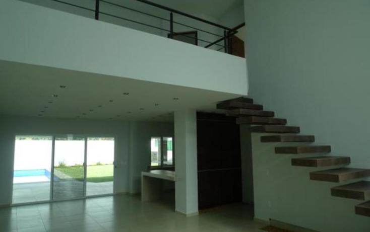 Foto de casa en venta en  1, lomas de cocoyoc, atlatlahucan, morelos, 1736262 No. 05