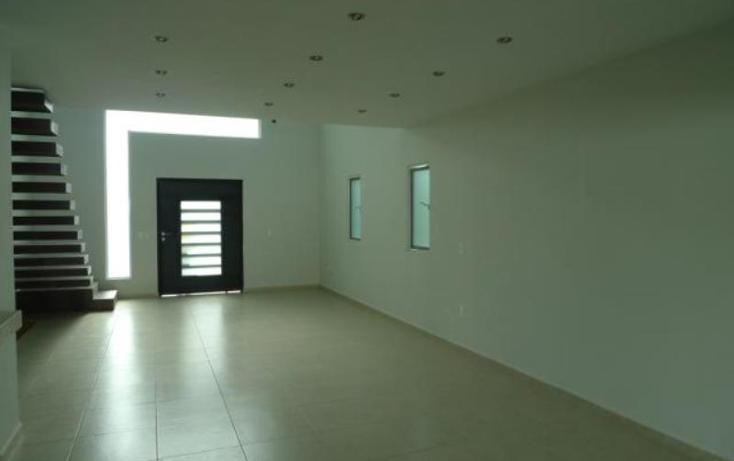 Foto de casa en venta en  1, lomas de cocoyoc, atlatlahucan, morelos, 1736262 No. 06