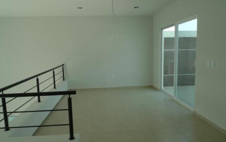Foto de casa en venta en  1, lomas de cocoyoc, atlatlahucan, morelos, 1736262 No. 07