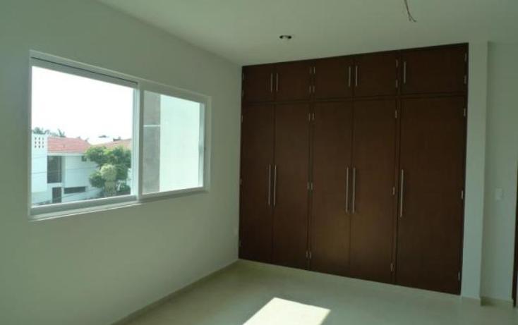 Foto de casa en venta en  1, lomas de cocoyoc, atlatlahucan, morelos, 1736262 No. 09