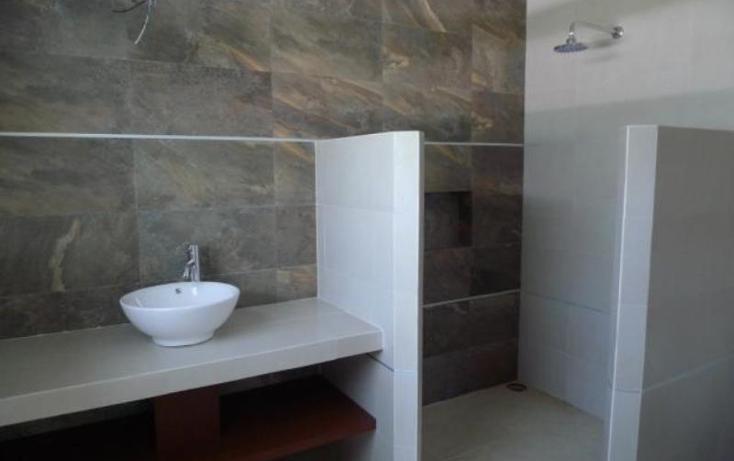 Foto de casa en venta en  1, lomas de cocoyoc, atlatlahucan, morelos, 1736262 No. 10