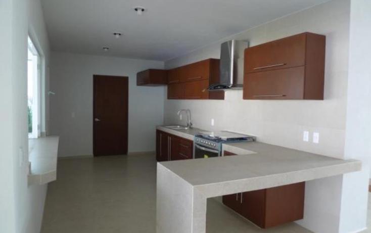 Foto de casa en venta en  1, lomas de cocoyoc, atlatlahucan, morelos, 1736262 No. 12