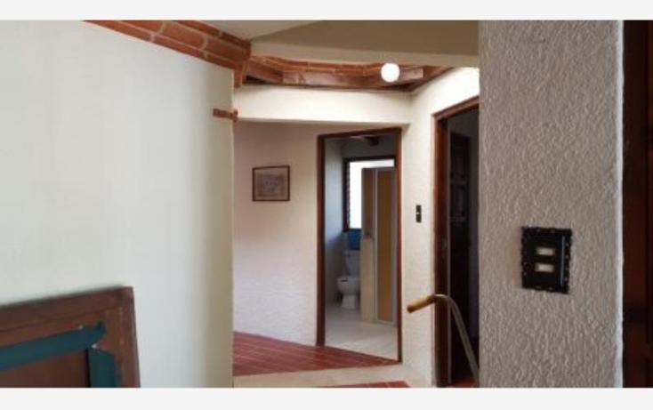 Foto de casa en venta en  1, lomas de cocoyoc, atlatlahucan, morelos, 1741160 No. 04