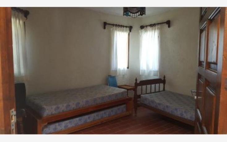 Foto de casa en venta en  1, lomas de cocoyoc, atlatlahucan, morelos, 1741160 No. 14