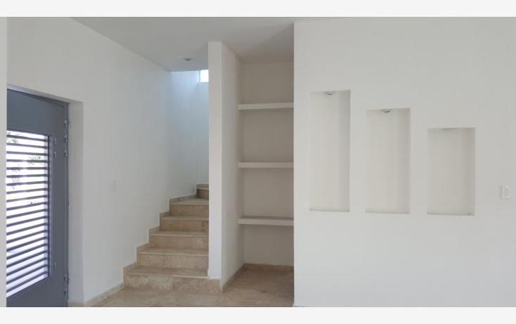 Foto de casa en venta en  1, lomas de cocoyoc, atlatlahucan, morelos, 1741166 No. 02
