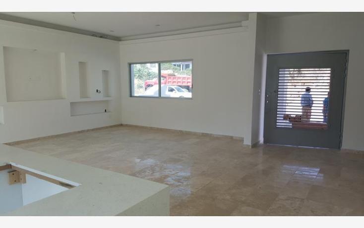 Foto de casa en venta en  1, lomas de cocoyoc, atlatlahucan, morelos, 1741166 No. 04