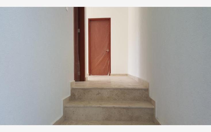 Foto de casa en venta en  1, lomas de cocoyoc, atlatlahucan, morelos, 1741166 No. 06