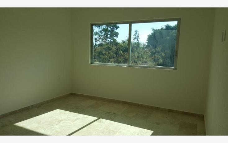 Foto de casa en venta en  1, lomas de cocoyoc, atlatlahucan, morelos, 1741166 No. 07
