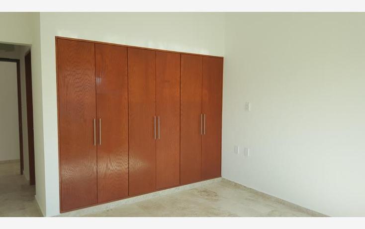 Foto de casa en venta en  1, lomas de cocoyoc, atlatlahucan, morelos, 1741166 No. 08