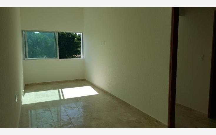 Foto de casa en venta en  1, lomas de cocoyoc, atlatlahucan, morelos, 1741166 No. 09