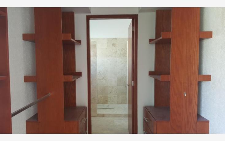 Foto de casa en venta en  1, lomas de cocoyoc, atlatlahucan, morelos, 1741166 No. 12