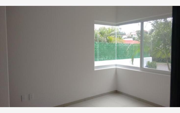 Foto de casa en venta en  1, lomas de cocoyoc, atlatlahucan, morelos, 1741190 No. 05