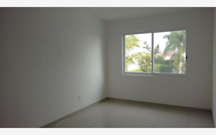 Foto de casa en venta en  1, lomas de cocoyoc, atlatlahucan, morelos, 1741190 No. 08