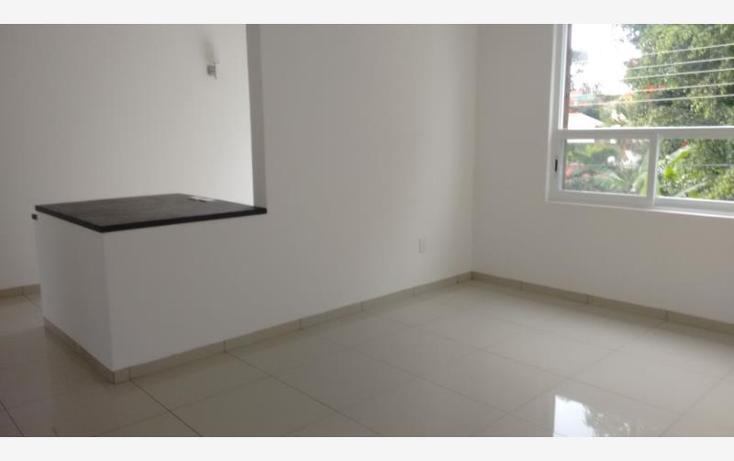 Foto de casa en venta en  1, lomas de cocoyoc, atlatlahucan, morelos, 1741190 No. 11