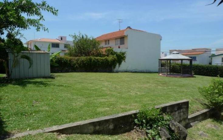 Foto de casa en venta en  1, lomas de cocoyoc, atlatlahucan, morelos, 1741192 No. 13