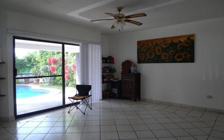 Foto de casa en venta en  1, lomas de cocoyoc, atlatlahucan, morelos, 1759632 No. 07