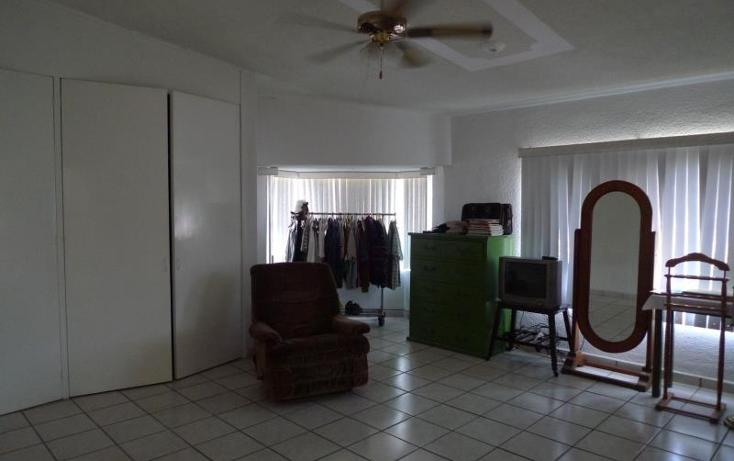 Foto de casa en venta en  1, lomas de cocoyoc, atlatlahucan, morelos, 1759632 No. 13