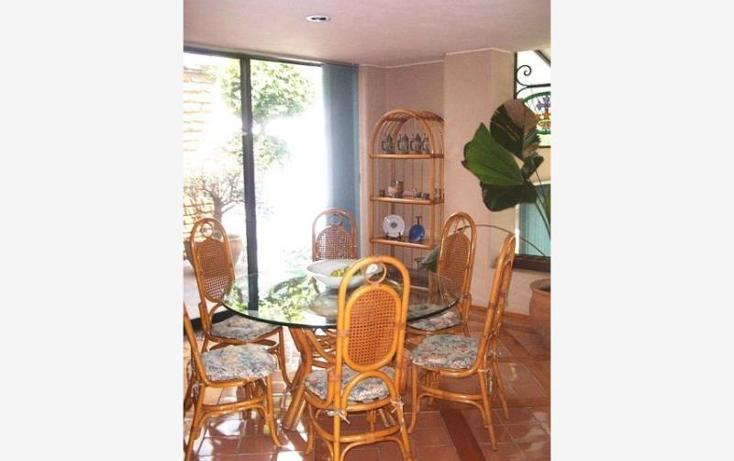 Foto de casa en venta en  1, lomas de cocoyoc, atlatlahucan, morelos, 1764992 No. 03