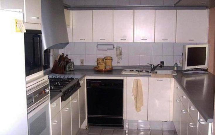 Foto de casa en venta en  1, lomas de cocoyoc, atlatlahucan, morelos, 1764992 No. 04
