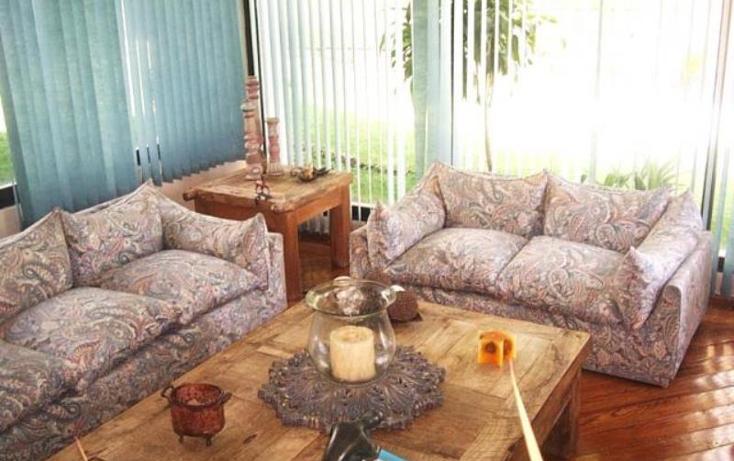 Foto de casa en venta en  1, lomas de cocoyoc, atlatlahucan, morelos, 1764992 No. 06