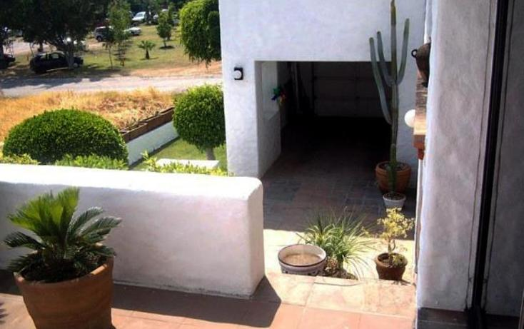 Foto de casa en venta en  1, lomas de cocoyoc, atlatlahucan, morelos, 1764992 No. 07