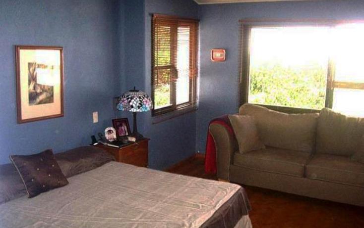 Foto de casa en venta en  1, lomas de cocoyoc, atlatlahucan, morelos, 1764992 No. 08