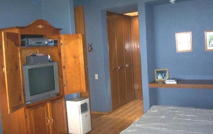Foto de casa en venta en  1, lomas de cocoyoc, atlatlahucan, morelos, 1764992 No. 09