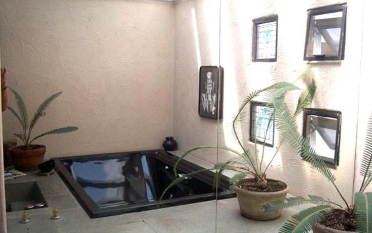 Foto de casa en venta en  1, lomas de cocoyoc, atlatlahucan, morelos, 1764992 No. 10