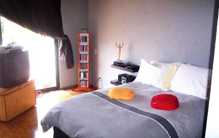 Foto de casa en venta en  1, lomas de cocoyoc, atlatlahucan, morelos, 1764992 No. 11