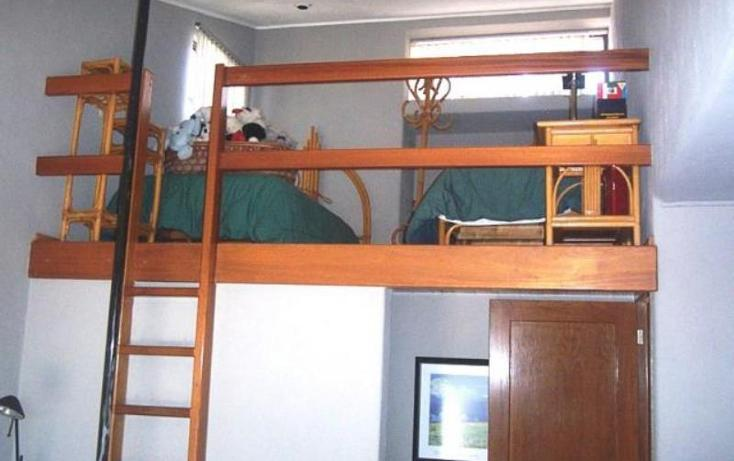 Foto de casa en venta en  1, lomas de cocoyoc, atlatlahucan, morelos, 1764992 No. 12
