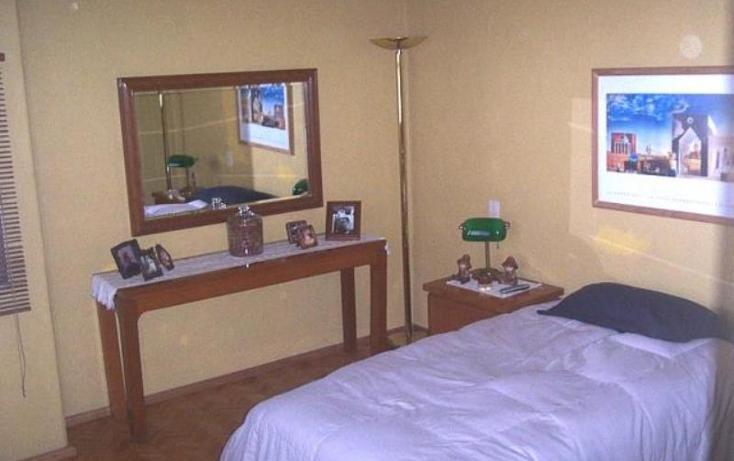 Foto de casa en venta en  1, lomas de cocoyoc, atlatlahucan, morelos, 1764992 No. 13