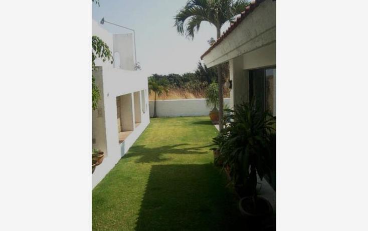 Foto de casa en venta en  1, lomas de cocoyoc, atlatlahucan, morelos, 1764992 No. 14