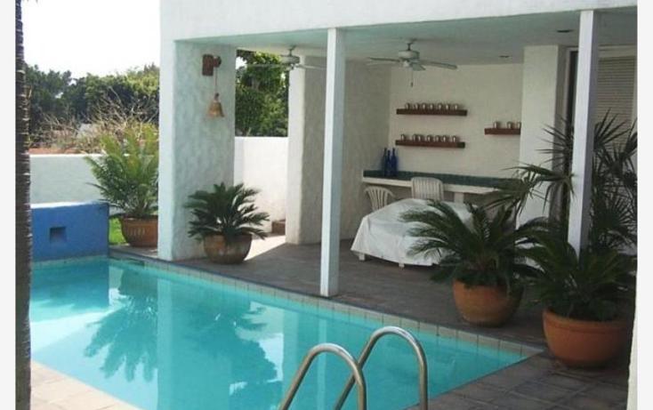 Foto de casa en venta en  1, lomas de cocoyoc, atlatlahucan, morelos, 1764992 No. 15