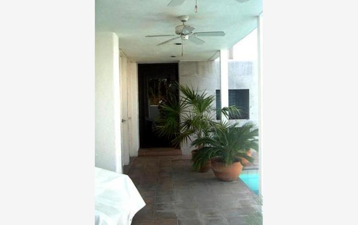 Foto de casa en venta en  1, lomas de cocoyoc, atlatlahucan, morelos, 1764992 No. 18