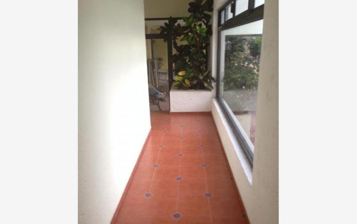 Foto de casa en venta en  1, lomas de cocoyoc, atlatlahucan, morelos, 1765094 No. 18